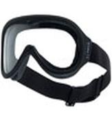 BOLLE Chronosoft Goggles