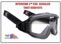 Innerzone 2™ ESS Goggles