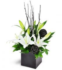 Sensational Grace™ Floral Arrangement