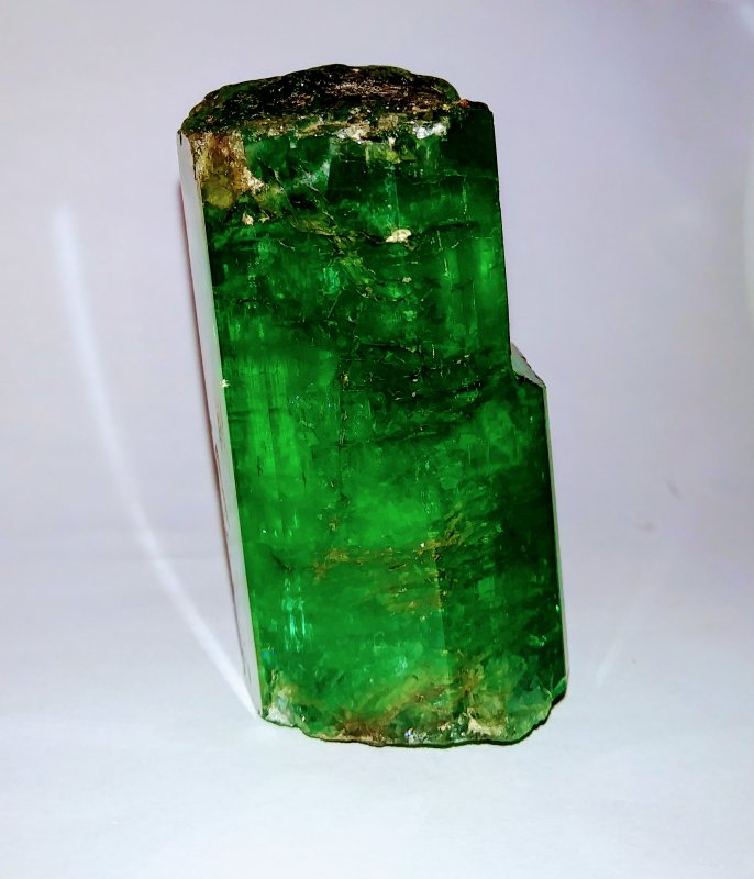 emerald_52333_ct_gia_certified