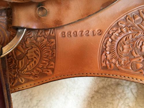 blue_ribbon_show_saddle