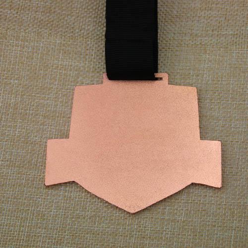 powerlifting_championship_custom_medals