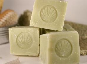 olive_oil_soap