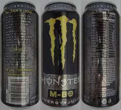 monster_energy_drink