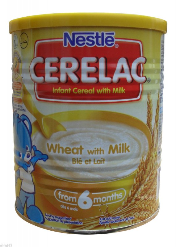 nestle_cerelac_infant_cereal_with_milk