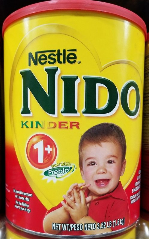 nestle_nido_kinder_1_powdered_milk_beverage_352_lb