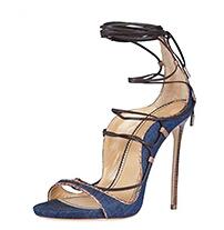 denim_high_heel_sandals_assorted_heels
