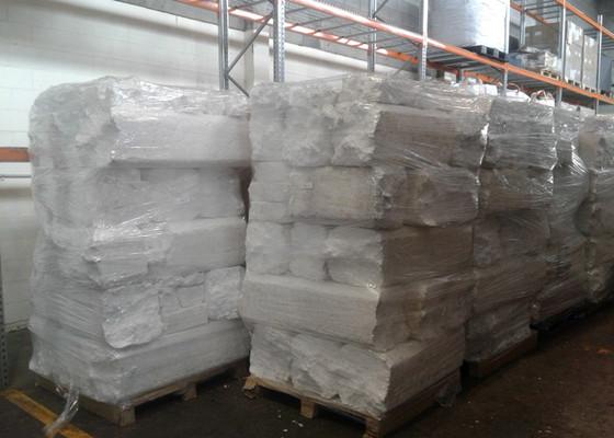 greenmax_apolo_c200_eps_foam_compactor
