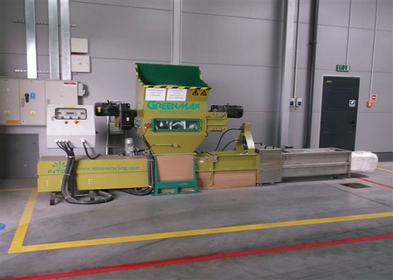 greenmax_zeus_c200_eps_and_epe_foam_compactor