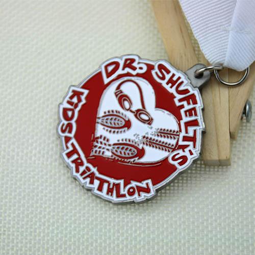 kids_triathlon_custom_soft_enamel_medals