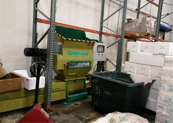 new_greenmax_a_c200_styrofoam_eps_recycling