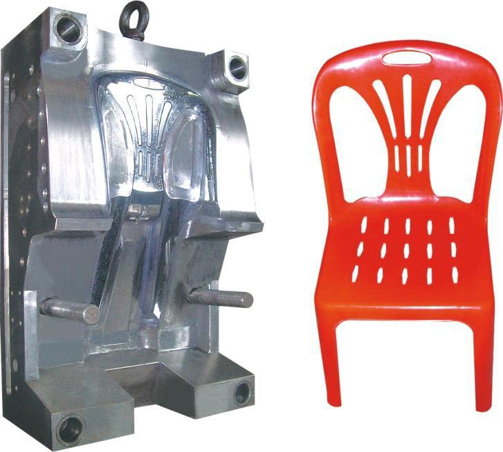 most_comfortable_outdoor_chair_plastic_chair_mold