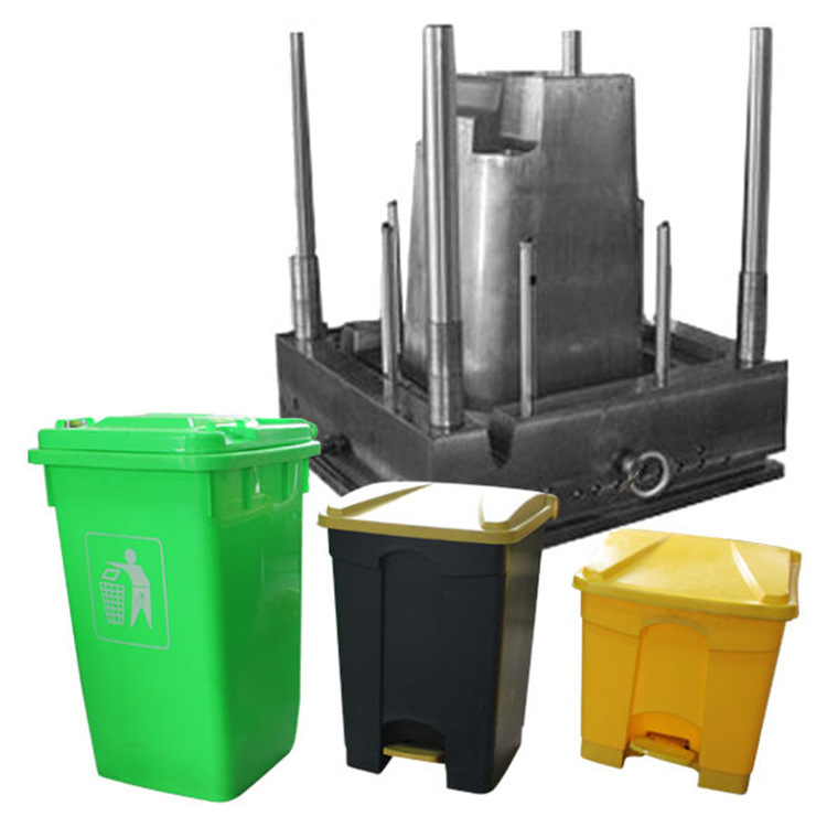 plastic_bin_mold_plastic_trash_bin_mold_plastic