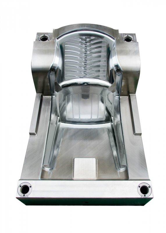 plastic_leisure_chair_mold_plastic_beach_chair