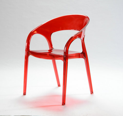 plastic_transparent_chair_mold_acrylic_fantastic