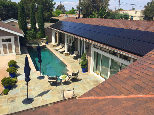 solar_energy_installation