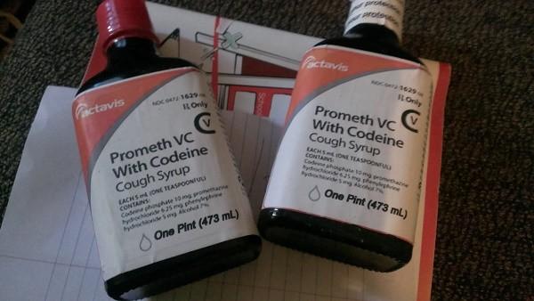 actavis_promethazine_cough_syrup