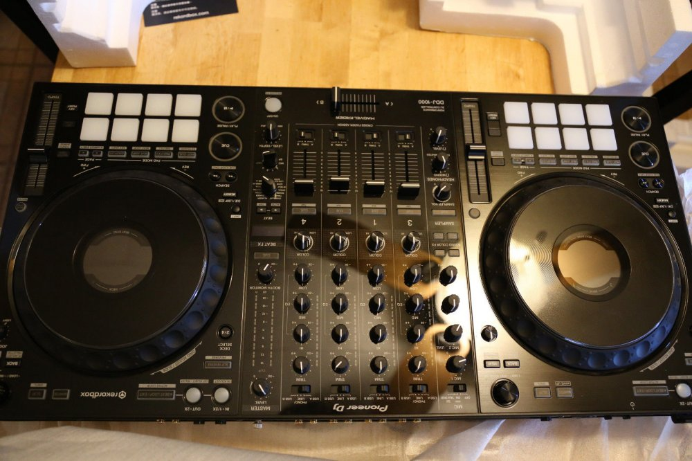 pioneer_ddj_1000_dj_controller_for_rekordbox