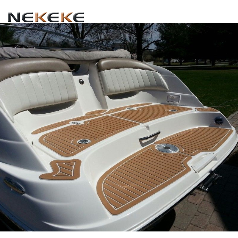 china_marine_boat_yacht_synthetic_teak_pvc_decking