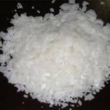 high_quality_research_chemicals