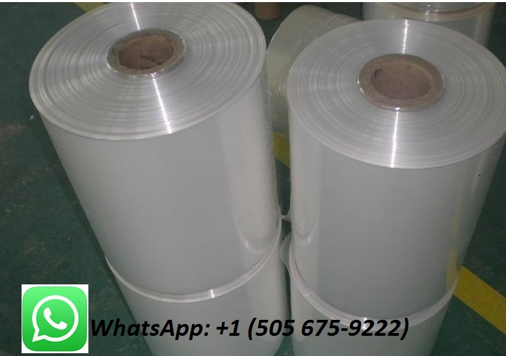 ldpe_films_200_per_mt