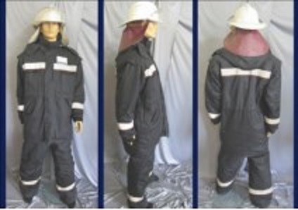 firefighters_protective_clothing_pp086