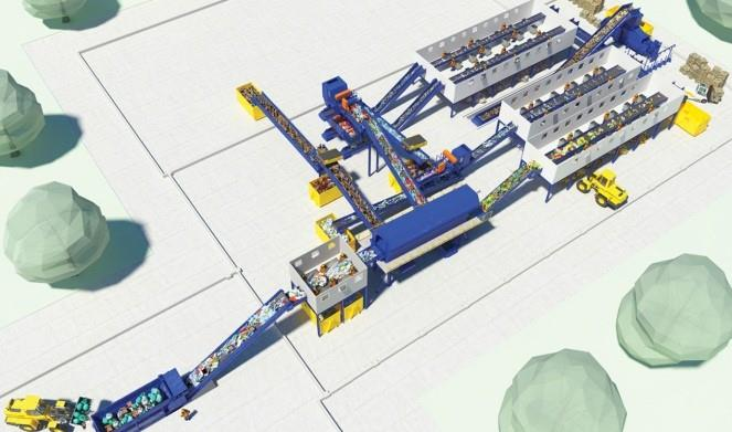 gas_generating_power_plants_for_generating