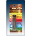 QuikSteel Copper Reinforced Epoxy Putty