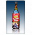 Turbo 108 Racing Fuel Concentrate 16 oz.
