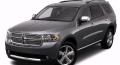 2012 Dodge Durango SXT SUV