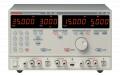 XDL Series : precision laboratory linear DC power