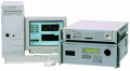 California instruments compliance test system