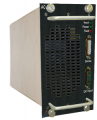 Reflex power AC power module
