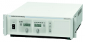 California instruments TL series power source