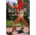 Walking Booklet