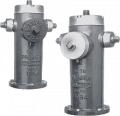 Premier Fire Hydrants