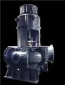 ClydeUnion Pumps Swallowglide ranges