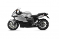 2012 BMW K 1300 S Motorcycle