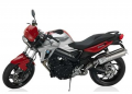 2012 BMW F 800 R Motorcycle