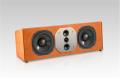 LCR80 LCR Loudspeaker System