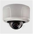 Sarix Means Performance Camera