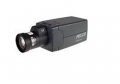 C20 Camera