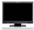 DT-V24L3DY Display