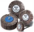 SAIT Coated Abrasives