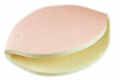 Wound dressings products