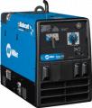 Bobcat™ 225 Generator