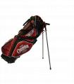 Cheerwine Lightweight Golf Bag