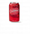 Cheerwine Original 24-Pack 12oz Cans