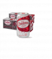 Diet Cheerwine 24-Pack 12OZ Cans