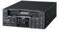 BR-DV3000U(B) Recorder